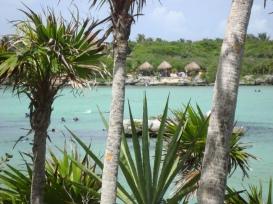 Cancun 2009 076