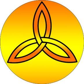 trinity-sunday-clipart-1